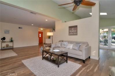 1548 E San Carlos Place, Orange, CA 92865 - MLS#: PW17269402