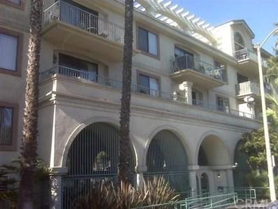 555 Maine Avenue UNIT 428, Long Beach, CA 90802 - MLS#: PW17269718
