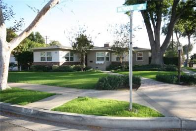 1000 Nutwood Avenue, Fullerton, CA 92831 - MLS#: PW17269932