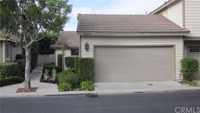24641 Sutton Lane, Laguna Niguel, CA 92677 - MLS#: PW17270133