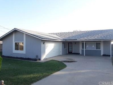 409 W Randall Avenue, Rialto, CA 92376 - MLS#: PW17270145