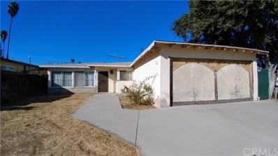 711 Clifton Street, La Habra, CA 90631 - MLS#: PW17270157