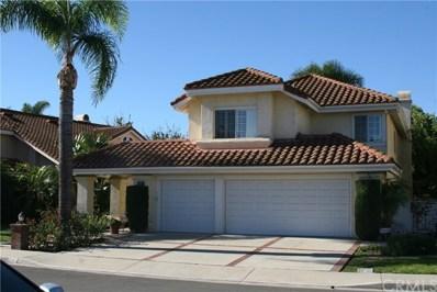 25 Barcelona, Irvine, CA 92614 - MLS#: PW17270398