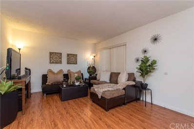 4736 Durango Drive Way, Buena Park, CA 90621 - MLS#: PW17270459
