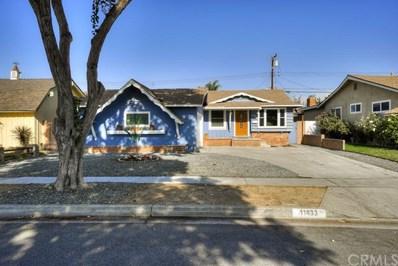 11433 213th Street, Lakewood, CA 90715 - MLS#: PW17270655