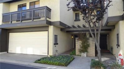 5042 E Atherton Street, Long Beach, CA 90815 - MLS#: PW17270683