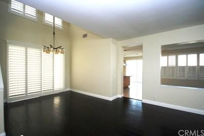 2321 Marks Drive, Tustin, CA 92782 - MLS#: PW17270943