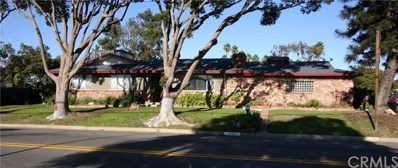2408 Mesa Drive, Oceanside, CA 92054 - MLS#: PW17271025