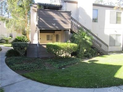 1366 Cabrillo Park Drive UNIT B, Santa Ana, CA 92701 - MLS#: PW17271147