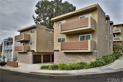 33741 Olinda Drive UNIT E, Dana Point, CA 92629 - MLS#: PW17271230