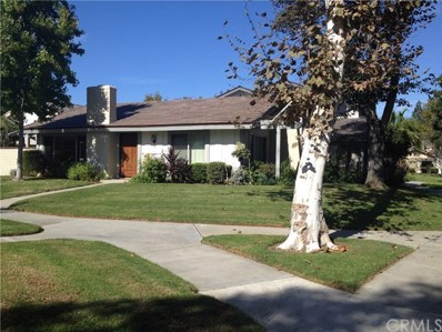2006 W West Wind, Santa Ana, CA 92704 - MLS#: PW17271297