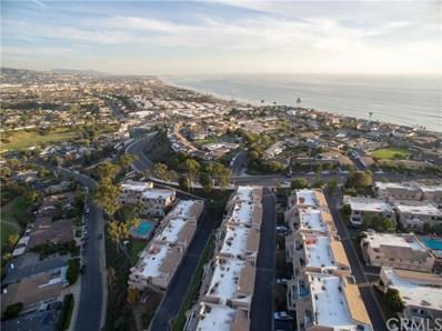 236 Del Gado Road, San Clemente, CA 92672 - MLS#: PW17271348