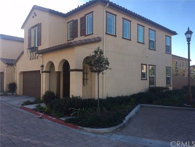 19930 Aldea Court, Yorba Linda, CA 92886 - MLS#: PW17271389