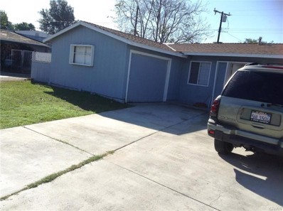 14194 Anola Street, Whittier, CA 90604 - MLS#: PW17272134