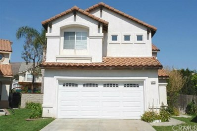 14709 Molise Court, Chino Hills, CA 91709 - MLS#: PW17272240