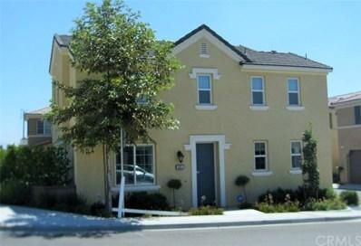 9331 Klusman Avenue, Rancho Cucamonga, CA 91730 - MLS#: PW17272626