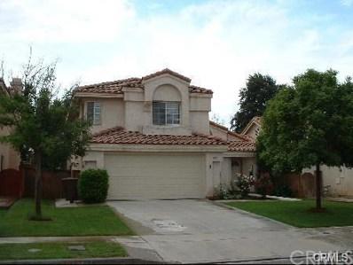 31005 Pebble Street, Mentone, CA 92359 - MLS#: PW17272644