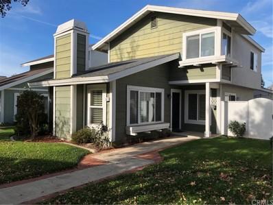 6 Wayfarer, Irvine, CA 92614 - MLS#: PW17272665