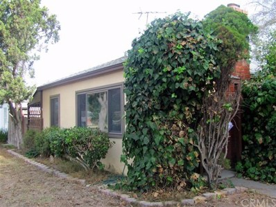 2074 National Avenue, Costa Mesa, CA 92627 - MLS#: PW17272827