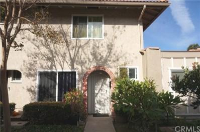 13849 La Jolla Plaza, Garden Grove, CA 92844 - MLS#: PW17272845