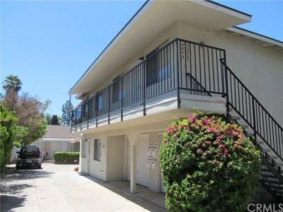472 S Pixley Street, Orange, CA 92868 - MLS#: PW17273049