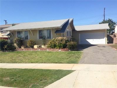 12735 Colima Road, La Mirada, CA 90638 - MLS#: PW17273148