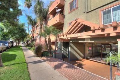 2507 E 15th Street, Long Beach, CA 90804 - MLS#: PW17273186