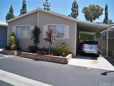 1931 E Meats Avenue UNIT 3, Orange, CA 92865 - MLS#: PW17273567