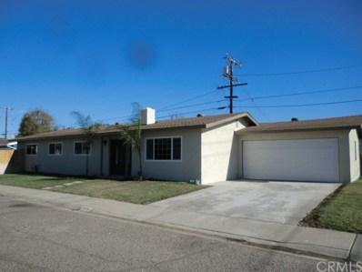 Orange, CA 92868
