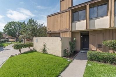 1381 S Walnut Street UNIT 2908, Anaheim, CA 92802 - MLS#: PW17273924