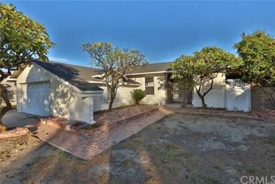 7620 Western Avenue, Buena Park, CA 90620 - MLS#: PW17273994