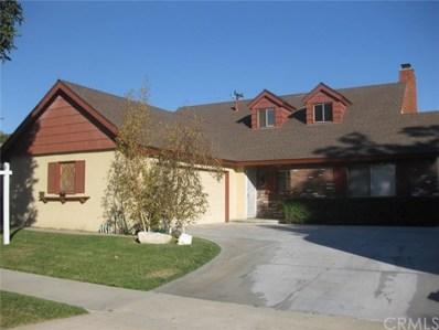 12852 Amethyst Street, Garden Grove, CA 92845 - MLS#: PW17274138