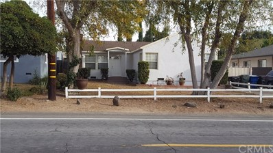2924 Casitas Avenue, Altadena, CA 91001 - MLS#: PW17274186