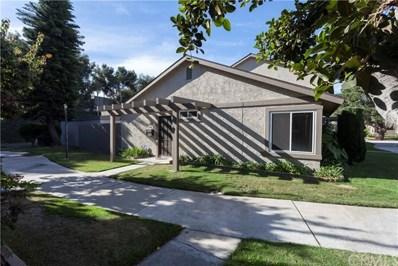 7227 Fulton Way, Stanton, CA 90680 - MLS#: PW17274317