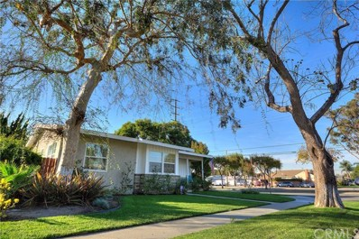 2957 Monogram Avenue, Long Beach, CA 90815 - MLS#: PW17274509