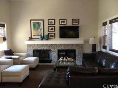 43044 Avola Court, Temecula, CA 92592 - MLS#: PW17274727