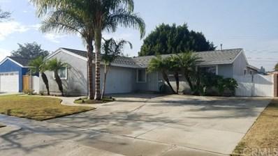 20403 Wilder Avenue, Lakewood, CA 90715 - MLS#: PW17275118