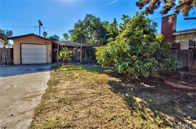 1500 E 63rd Street, Long Beach, CA 90805 - MLS#: PW17275190