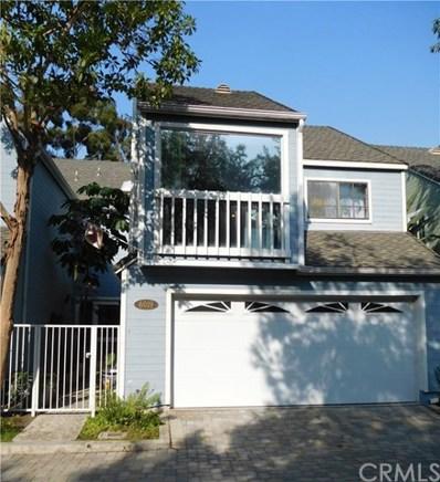 6019 Loynes Drive UNIT 2, Long Beach, CA 90803 - MLS#: PW17276117