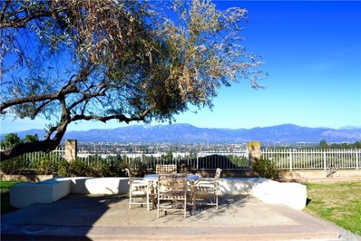 10643 Spy Glass Hill Road, Whittier, CA 90601 - MLS#: PW17276436