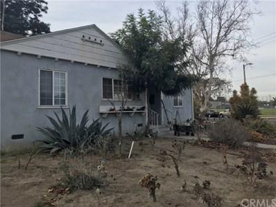 3855 Stevely Avenue, Long Beach, CA 90808 - MLS#: PW17276441
