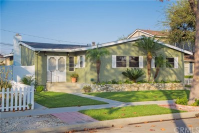 2941 Nipomo Avenue, Long Beach, CA 90815 - MLS#: PW17276548