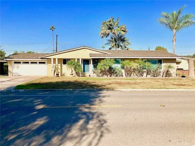9801 Royal Palm Boulevard, Garden Grove, CA 92841 - MLS#: PW17276660