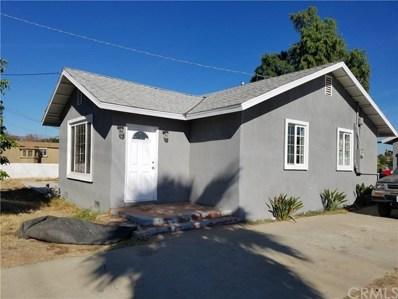 5169 La Sierra Avenue, Riverside, CA 92505 - MLS#: PW17276788