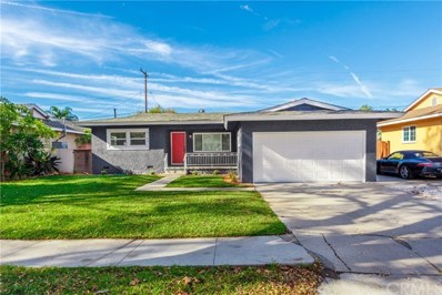 2103 N Studebaker Road, Long Beach, CA 90815 - MLS#: PW17276946
