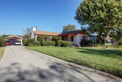 4621 E Village Road, Long Beach, CA 90808 - MLS#: PW17277222