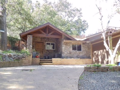 28726 Modjeska Canyon Road, Modjeska Canyon, CA 92676 - MLS#: PW17277445