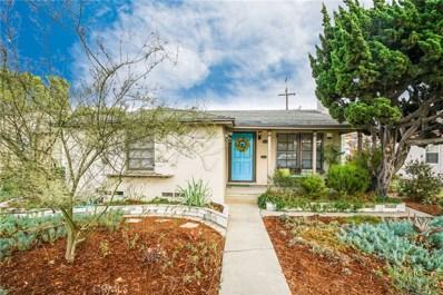 1918 Clark Avenue, Long Beach, CA 90815 - MLS#: PW17278175