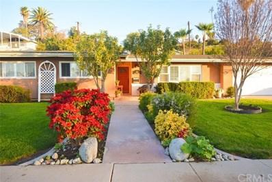 331 Olinda Avenue, La Habra, CA 90631 - MLS#: PW17278245