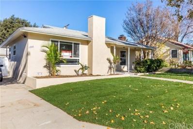 11343 Lorene Street, Whittier, CA 90601 - MLS#: PW17278585